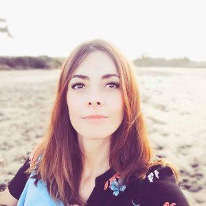 Noelia Photo